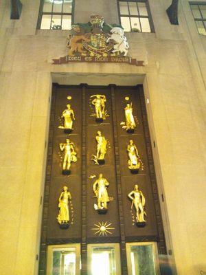 20120201 NYC4 RockefellerCtr.JPG