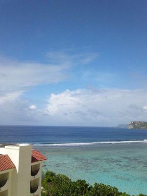 20120214 Guam beach.JPG
