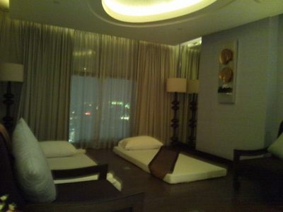 20120221 9SPA InterCon1.JPG