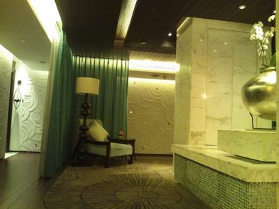 20120221 9SPA InterCon2.JPG