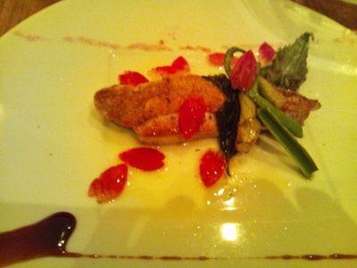 20120329 AW Kitchen3.JPG