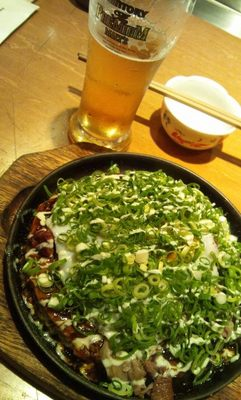 20120517 KATANA牛スジお好み焼.jpg