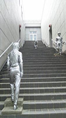 20120520 埼玉県立近代美術館2屋外彫刻2.JPG