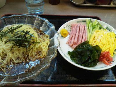 20120520 黒酢しょうゆ冷やし麺.JPG