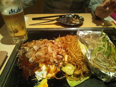 20120530 桃太郎お好み焼&.JPG