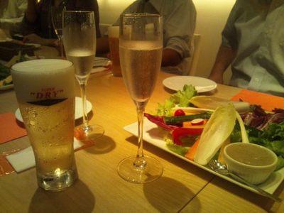20120601 Marche de Ginza.JPG