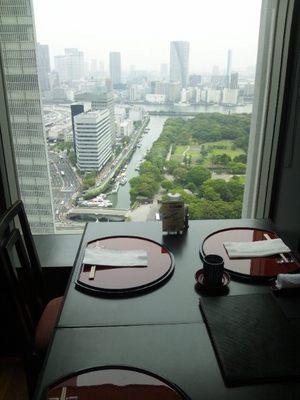 20120602 厨 車屋1.JPG