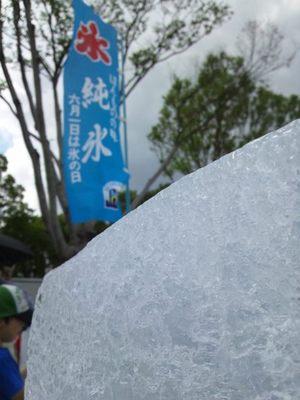 20120610 純氷まつり1.JPG