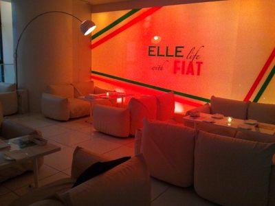 20120629 Fiat Caffe2.JPG