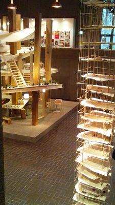 20120804 生きるための家展2.JPG