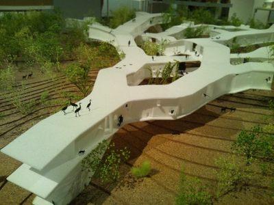20120804 生きるための家展3.JPG