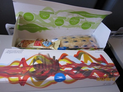 20120812 2アルゼンチン航空機内食.JPG