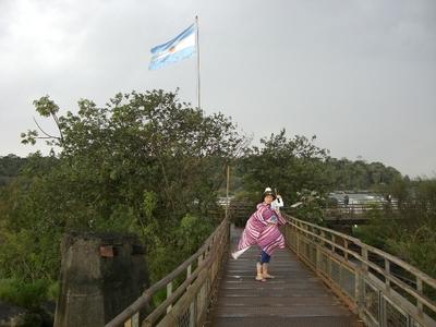 20120813 2CataratasIguazu127.JPG