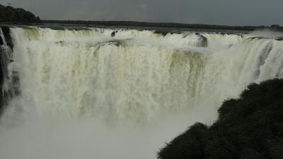 20120813 2CataratasIguazu132s.JPG