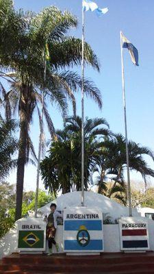 20120814 2三国国境21.JPG