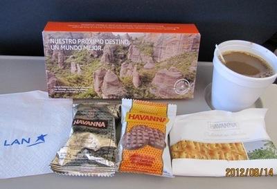 20120814 5LAN航空機内食1.JPG