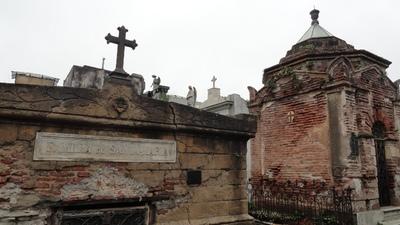 20120815 11レコレータ墓地19.JPG