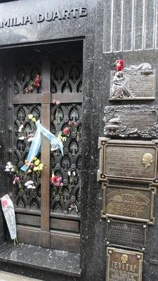 20120815 11レコレータ墓地20.JPG