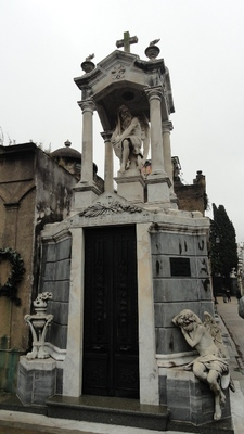 20120815 11レコレータ墓地21.JPG