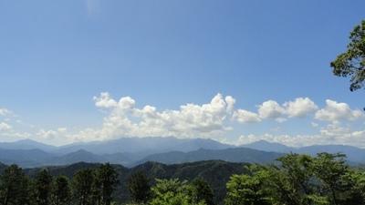 20120819 高尾山10山頂3.JPG