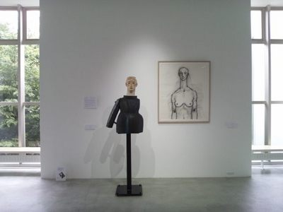 20120902 軽井沢の風展2.JPG