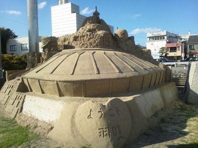 20121008 UFOの町・羽咋2.JPG