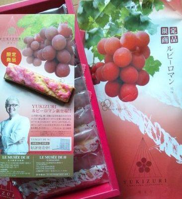 20121009 YUKIZURIルビーロマン.JPG