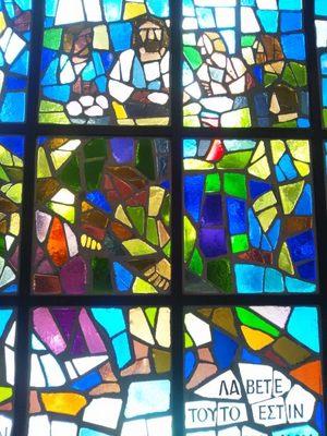20121024 霊南坂教会2.JPG