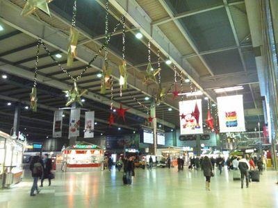 20121122 5ミュンヘン中央駅.JPG