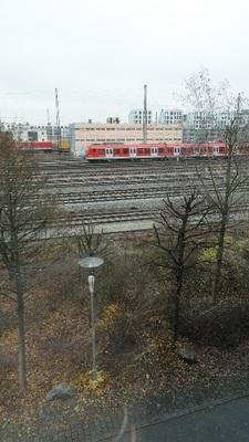 20121123 4ミュンヘンの鉄道.JPG