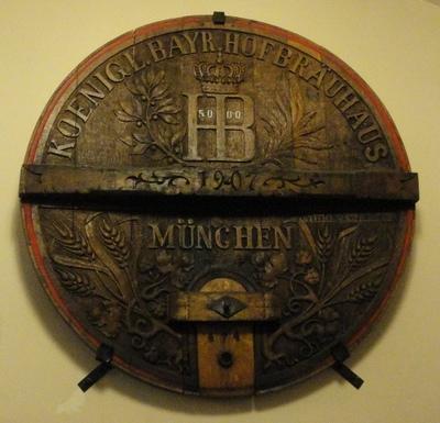 20121123 5ミュンヘン17.JPG