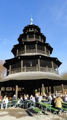 20121125 4ミュンヘン英国庭園10.JPG