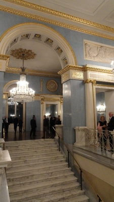 20121125 7バイエルン劇場11.JPG