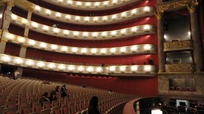 20121125 7バイエルン劇場12.JPG