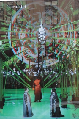 20121125 7バイエルン劇場4.JPG