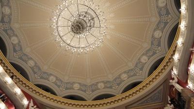 20121125 7バイエルン劇場6.JPG