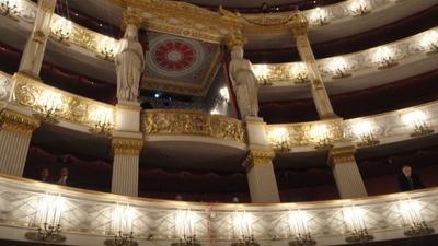 20121125 7バイエルン劇場8.JPG