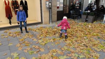 20121125 8ミュンヘン2.JPG