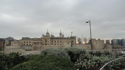 20121201 ロンドン1.JPG