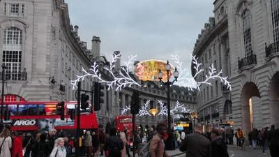 20121201 ロンドン17.JPG