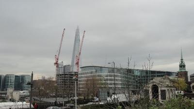 20121201 ロンドン2.JPG