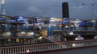 20121201 ロンドン20.JPG