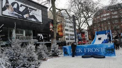 20121201 ロンドン4.JPG