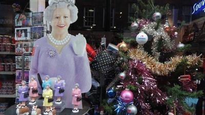 20121201 ロンドン6.JPG