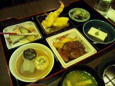 20121226 人間ドック夕食.JPG