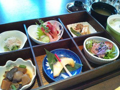 20121226 人間ドック昼食1.JPG